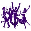dancing-clipart-ball-411951-4713932.jpg