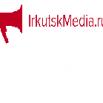 IrkutskMedia.png